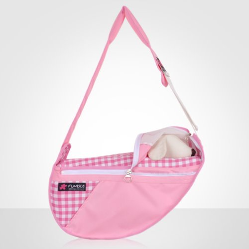 pet cat sling carriers